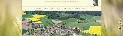 Deutenhausen