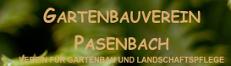 Pasenbach