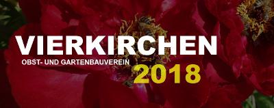 Vierkirchen