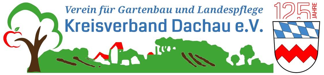 Verein für Gartenbau und Landespflege Kreisverband Dachau e.V.