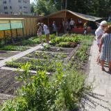Tag-der-offenen-Gartentüre-2019-021