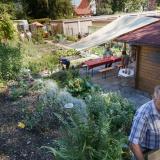 Tag-der-offenen-Gartentüre-2019-024