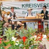 KV-Erntedankfeier-2019-001