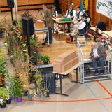 KV-Erntedankfeier-2019-016