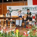 KV-Erntedankfeier-2019-039